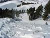 avalanche-debris
