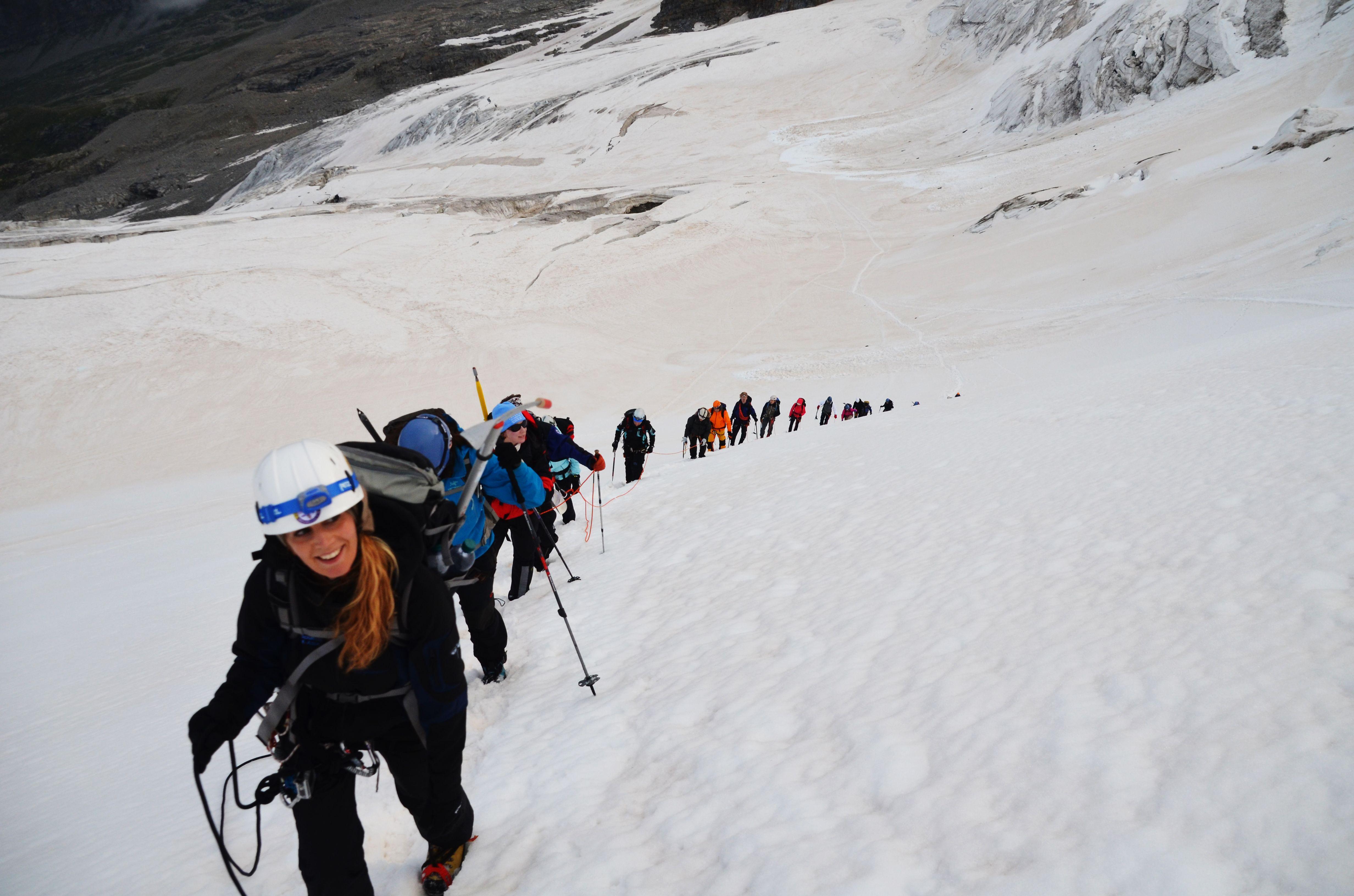 Corporate Outings & Programmes - MatterhornNepal-GuideSource