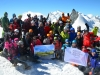 allalinhorn-summit-wef-11-8-12