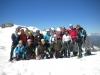 glacier-day-grp1