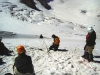 glacier-training-1