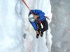glacier-training-5