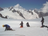 glacier-training-6