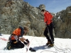 glacier-training-7