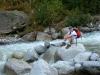 hiking68