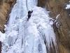 ice-climbing-3