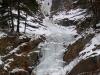 ice-climbing-7