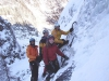 ice-climbing-women