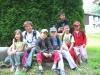 kids-programmes-1