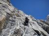 climbing-ad4