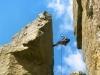 rockclimbing-1