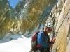 rockclimbing-2